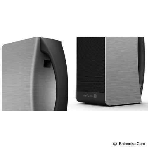 AULUXE Zex [X1] - Speaker Bluetooth & Wireless